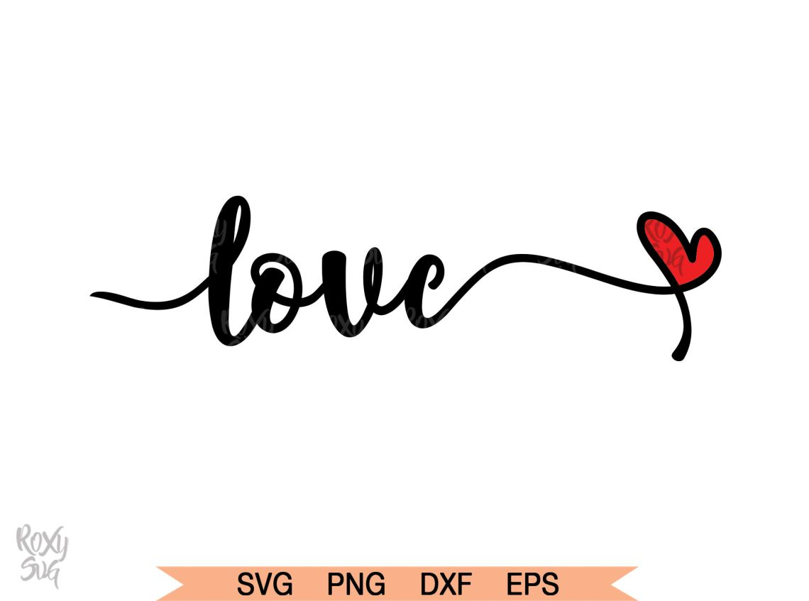 Download Love Valentine SVG, Valentines Day SVG, Love SVG files By ...