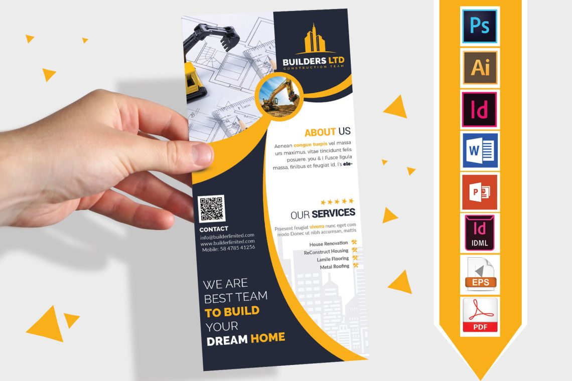 Download Id Card Mockup Free Download Psd Yellowimages