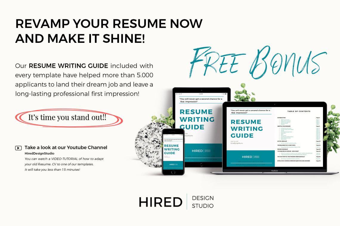 Professional linkedin mockups for your brand. Linkedin Mockup Psd Free Mockups Psd Template Design Assets