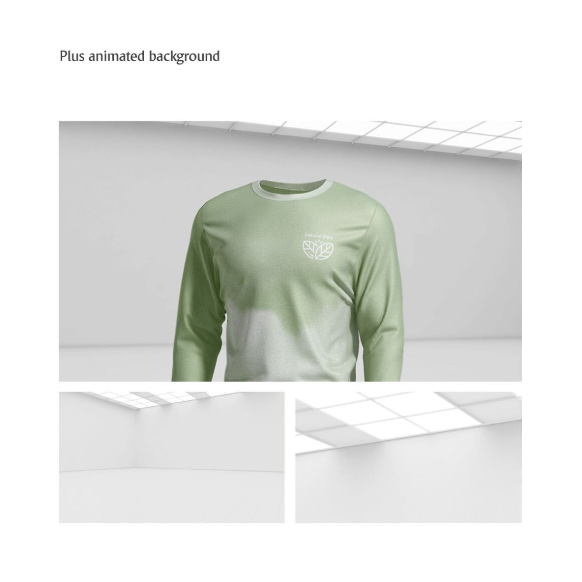 Download Mens Hoodie Mockup Free Psd Yellow Images