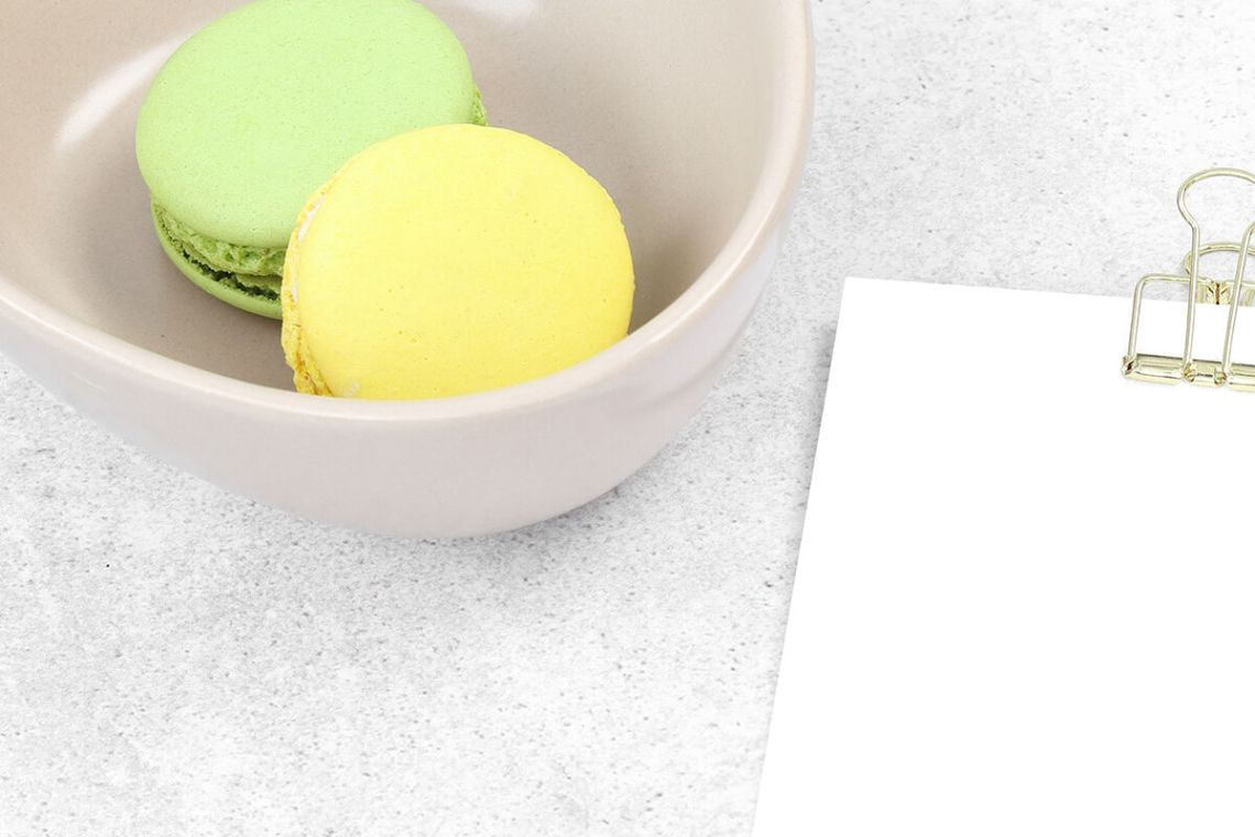 Download Chocolate Ball Mockup Yellowimages