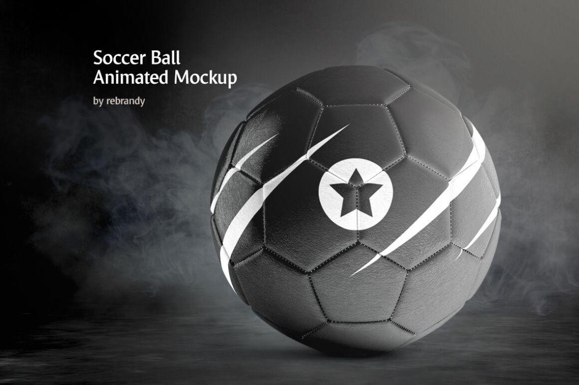 Download Mockup Camisa Futebol Psd Free Yellowimages