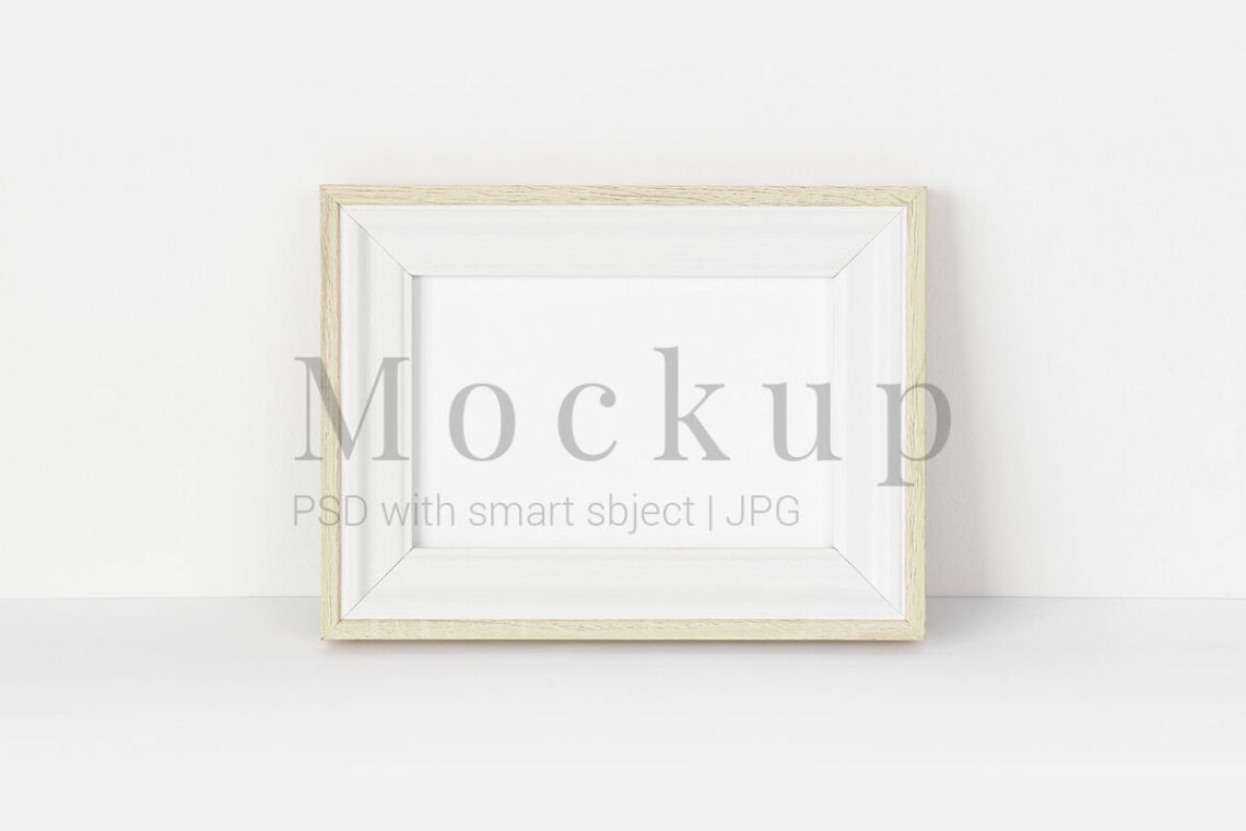 Download Banners Psd Mockups Yellow Images