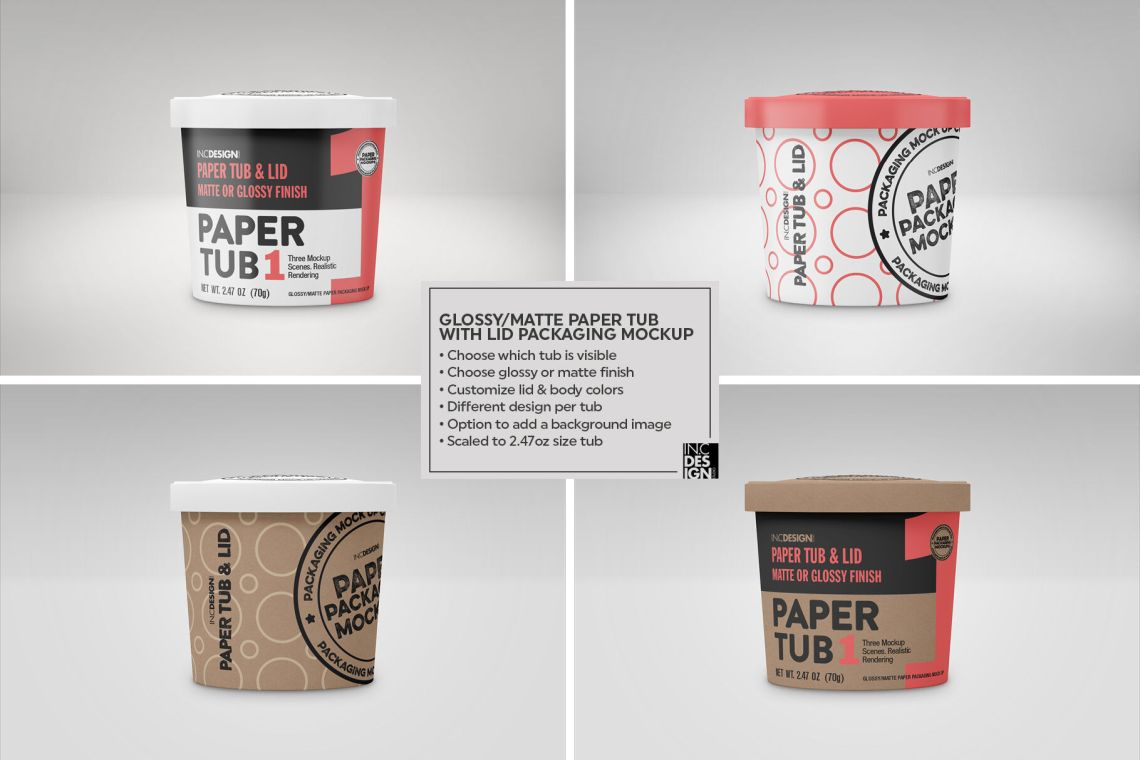 Download Acrylic Tumbler Mockup Psd Yellowimages