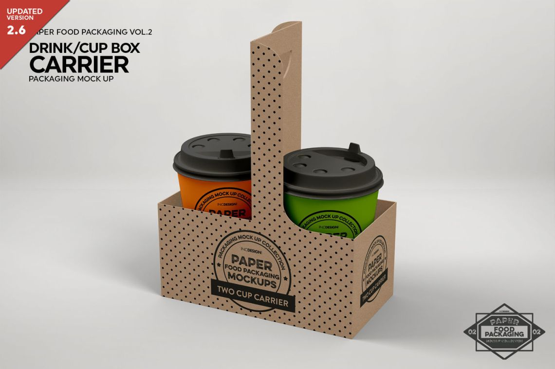 Download Plastic Container Mockup Psd Free Download Yellow Images