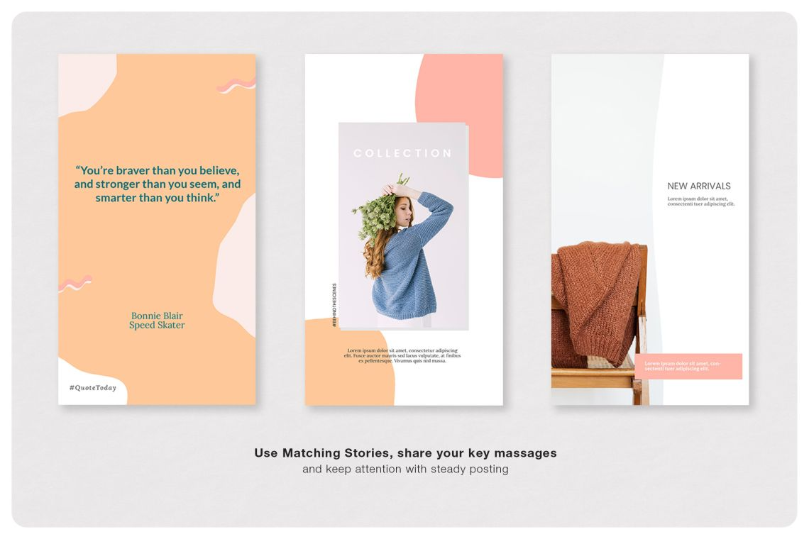Download Creative Mockup Psd Yellowimages