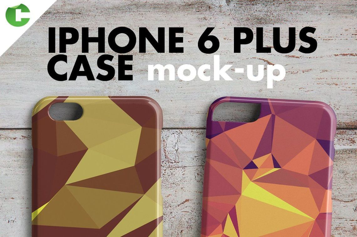 Download Apple Iphone 6 Mockup Psd Yellowimages