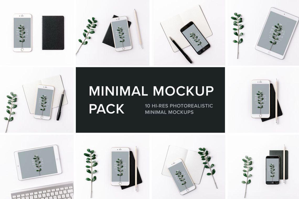 Download Black Ipad Mockup Psd Yellowimages