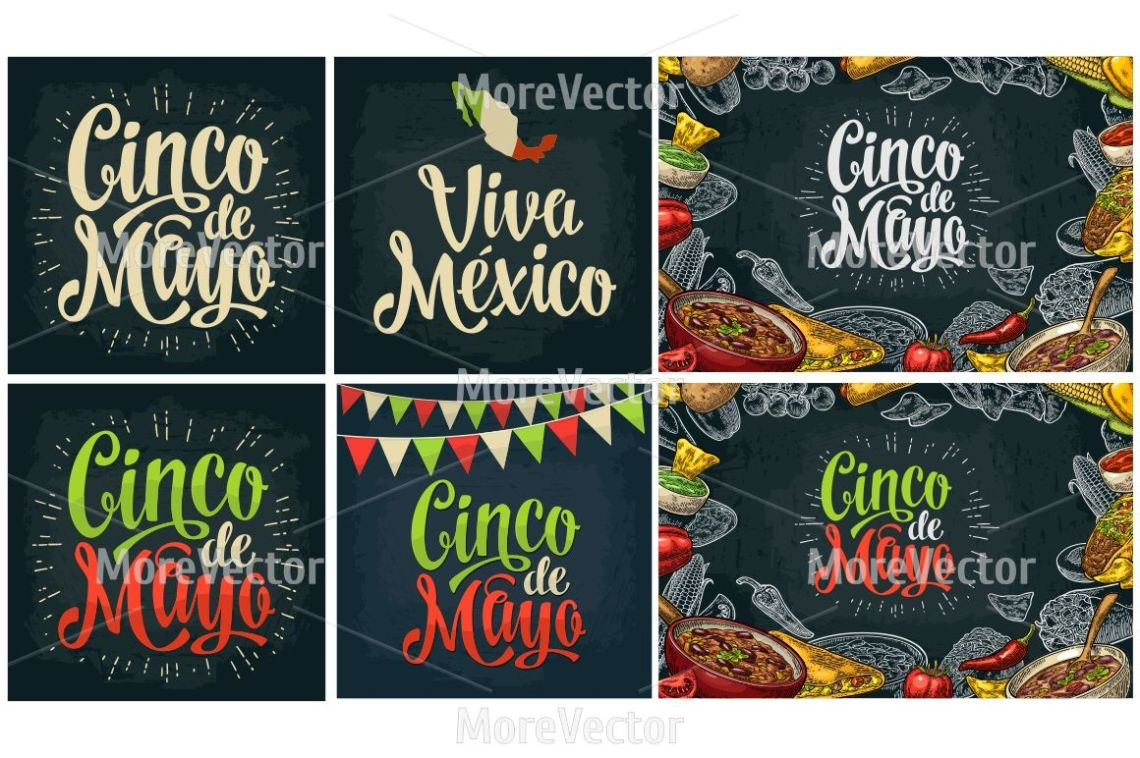 Download White Corn Tortillas Packaging Mockup Yellowimages