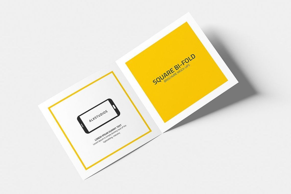 Download Board Mockup Free Yellowimages