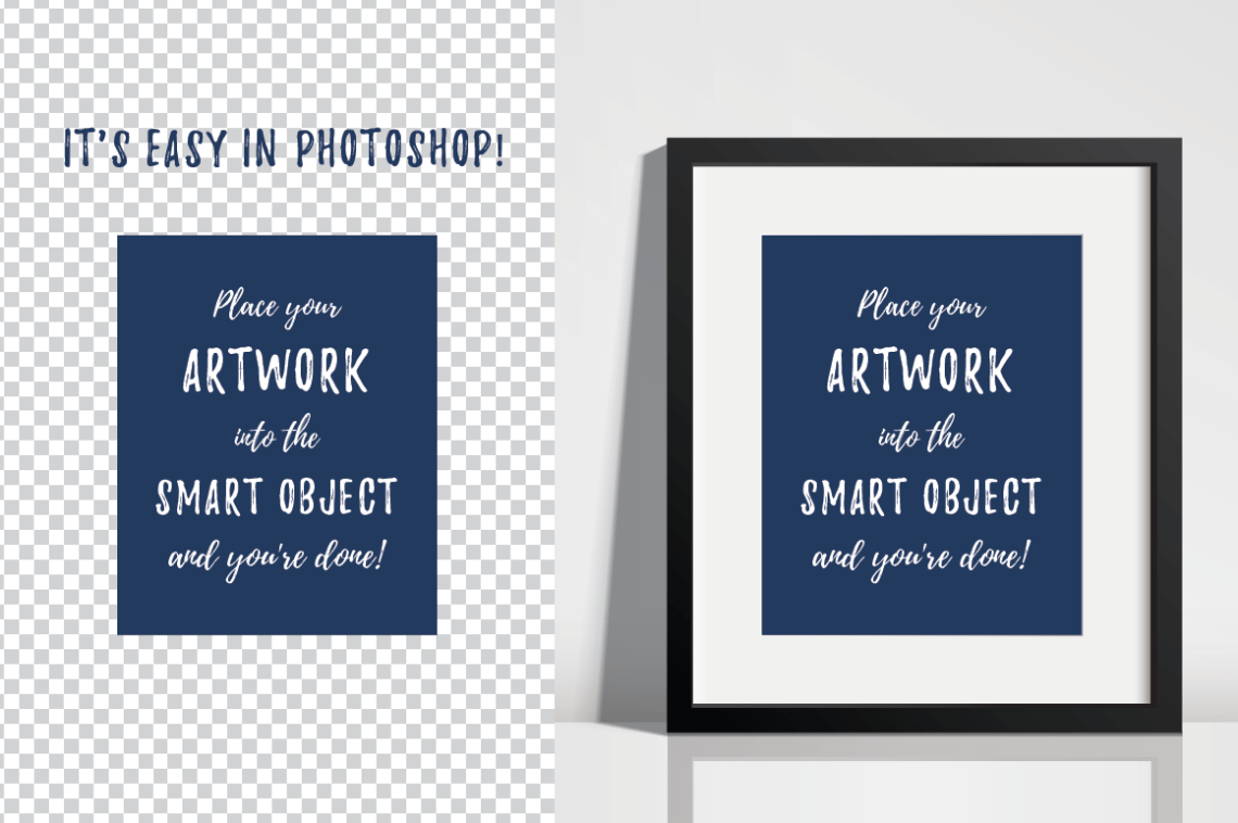 Download Square Poster Mockup Psd Free Yellowimages