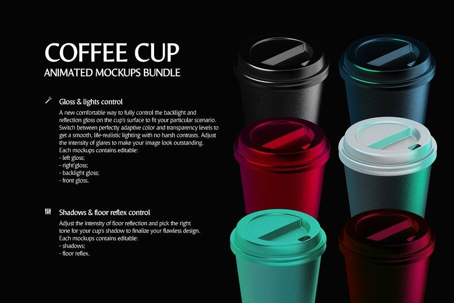 Download Glossy Plastic Deodorant Tube Mockup Yellowimages