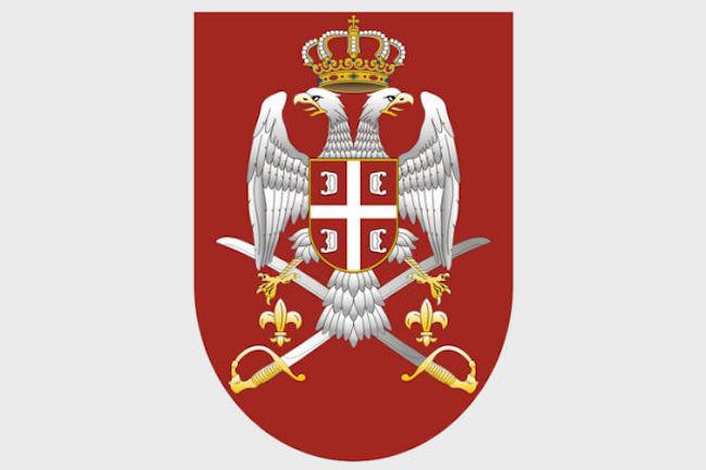 ДЕВЕТ ПРИПАДНИКА ВОЈСКЕ СРБИЈЕ ЗАРАЖЕНО КОРОНАВИРУСОМ