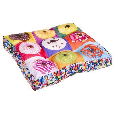 74062 pla ferplast love donuts hs 02 2 - 7 tips om je hond of kat extra te verwennen op dierendag!