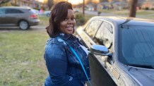 Christian Leaders Share Shock and Grief After Breonna Taylor Decision