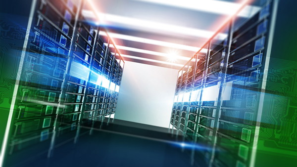 software defined data center market reserach