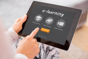 How Can We Benefit from eLearning Today and  Tomorrow?
