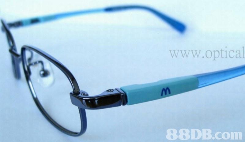 【眼鏡鏡片價錢】2020最新510個有關眼鏡鏡片價錢之價格及商戶聯絡資訊 - HK 88DB.com