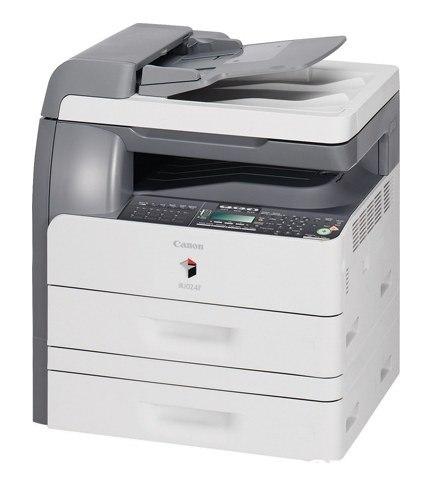5943 7379 上門回收碳粉 回收碳粉-回收影印機碳粉-回收汀印機碳粉-回收影印機碳粉盒-回收影印機-現金回收 - HK 88DB.com