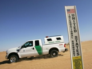 borderpatrol_20101008142604_JPG