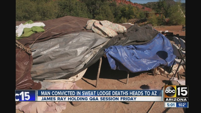 https://i1.wp.com/media2.abc15.com/photo/2015/09/06/16x9/Man_convicted_in_sweat_lodge_deaths_head_3386480000_23660673_ver1.0_640_480.jpg