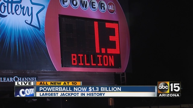 https://i1.wp.com/media2.abc15.com/photo/2016/01/10/16x9/Powerball_Jackpot_is_now__1_3_Billion_0_29705621_ver1.0_640_480.jpg