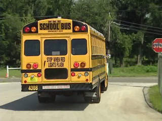 hillsborough county school buses Gallery