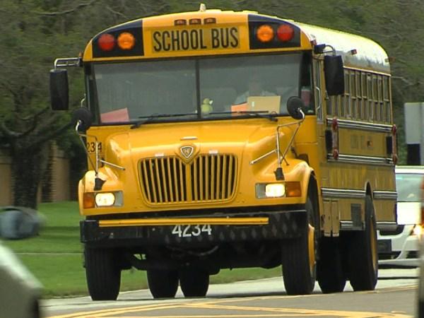 Hillsborough County schools security chief prepares for ...