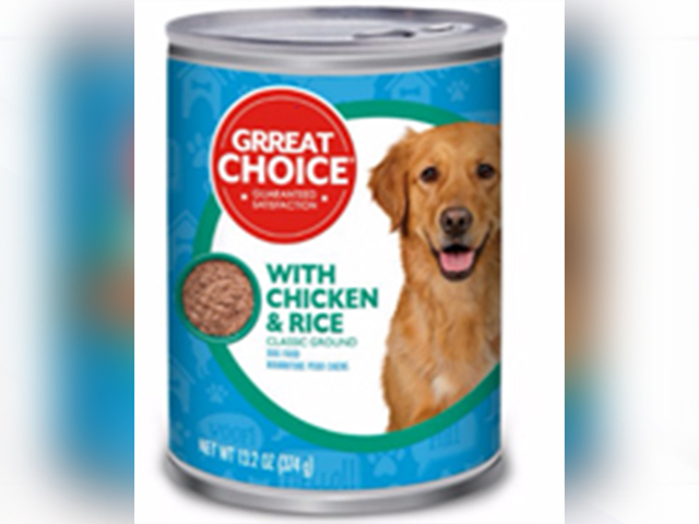 Image result for Grreat Choice Chicken and Rice