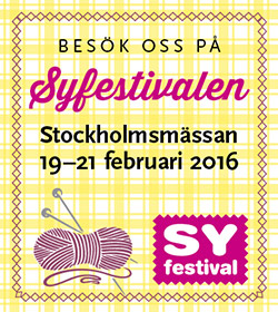 Syfestival_sthlm_vt16_250X280pix