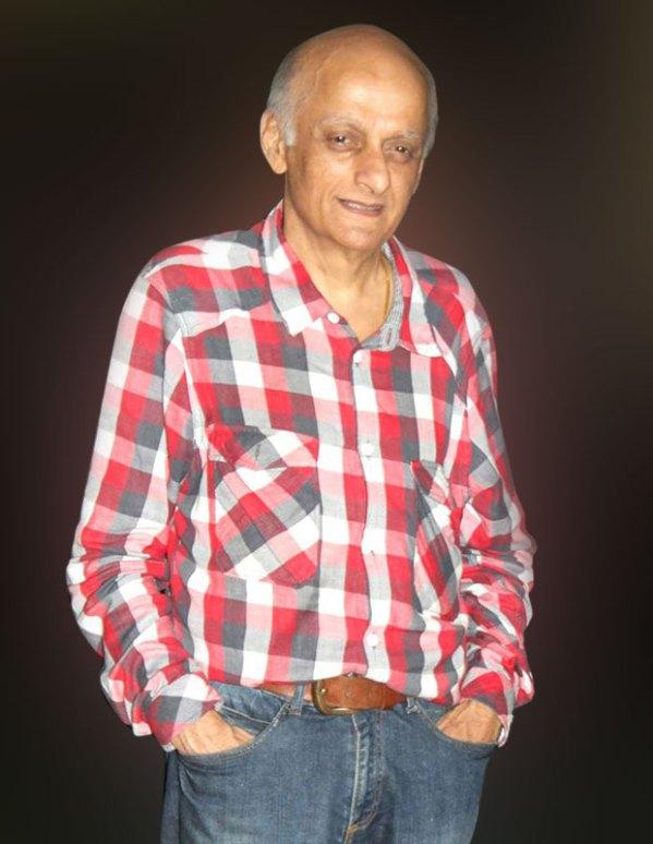 Mukesh Bhatt addresses PM Narendra Modi's demonetization's ...