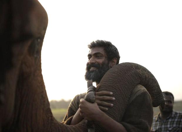 कोरोनावायरस डर: राणा दग्गुबाती अभिनीत फिल्म हाथी मेरे साथी की रिलीज की तारीख स्थगित हो गई