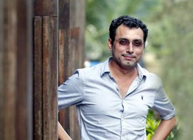 नीरज पांडे ने खुलासा किया कि अजय देवगन अभिनीत चाणक्य की टीम वस्तुतः फिल्म के लिए तैयार है