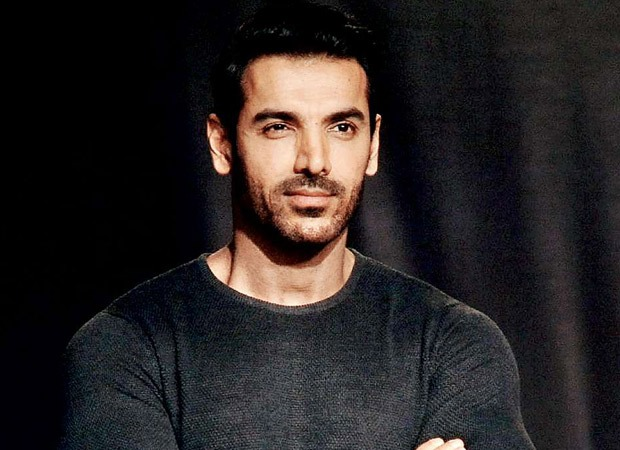 John Abraham starrer Satyameva Jayate 2 to now be set in Lucknow