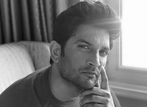 Supreme Court rejects PIL seeking CBI inquiry in Sushant Singh Rajput's death
