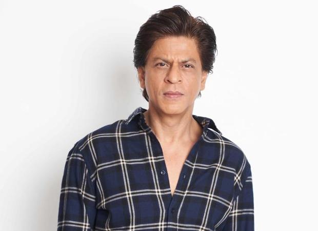 INSIDE STORY: शाहरुख खान ने संजय लीला भंसाली, सलमान खान, अली अब्बास जफर, मधुर भंडारकर और बायोपिक सल्यूट की परियोजनाओं सहित 20 फिल्मों को अस्वीकार कर दिया