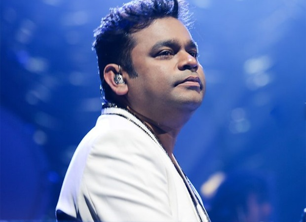 AR Rahman gets court notice for income tax evasion of Rs 3.47 crores