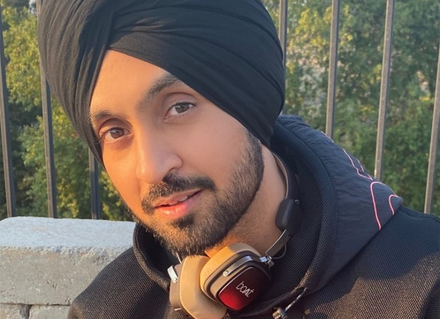 boAt ropes in the Diljit Dosanjh as their latest boAthead : Bollywood News – Bollywood Hungama