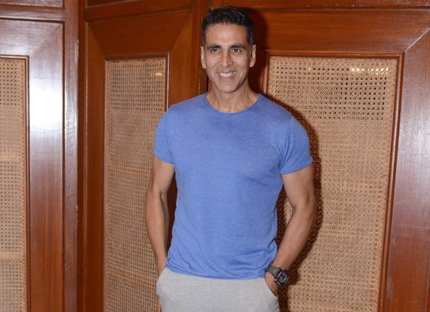 BREAKING Akshay Kumar to promote Laxmmi Bomb on IPL; Plans a massive promotional campaign (2)