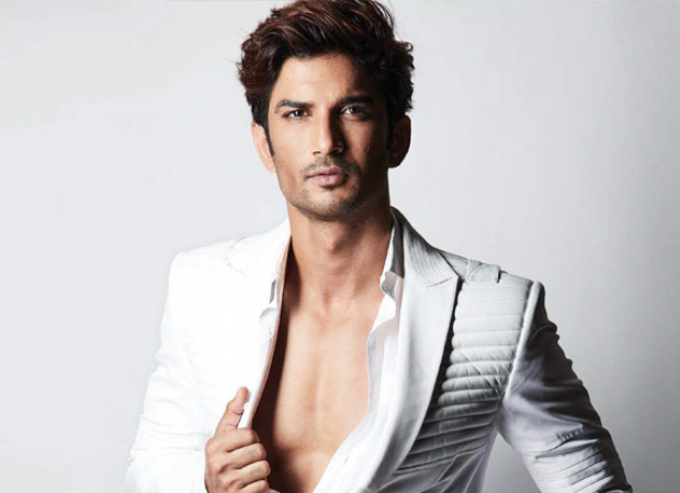 What will the theatres screen from Oct 15? Bihar is ready for a Sushant Singh Rajput festival