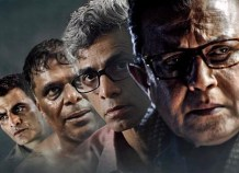 12 'O' Clock Movie: Review | Release Date | Songs | Music | Images | Official Trailers | Videos | Photos | News – Bollywood Hungama