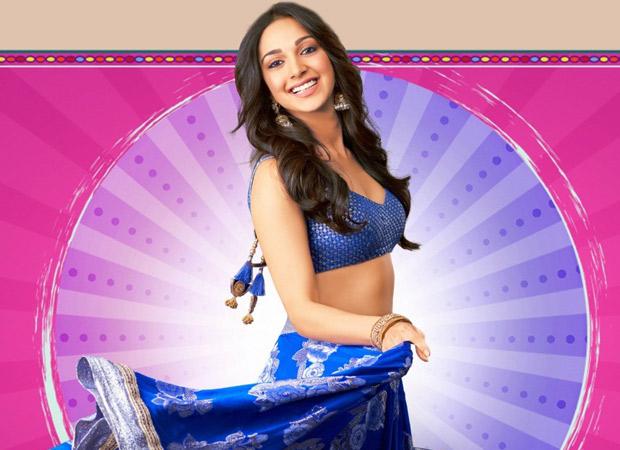 Box Office: Indoo Ki Jawani Day 4 in overseas