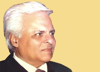 Film producer Parvesh C. Mehra dies of COVID-19 : Bollywood News – Bollywood Hungama