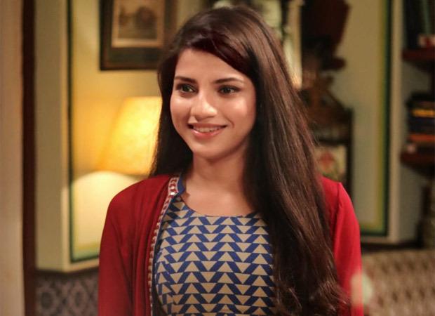 """Dev DD season 2 focuses on major issues of LGBTQ and female foeticide""- Asheema Vardaan"