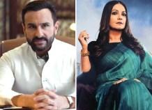 Amazon's Tandav's second season gets axed, Netflix's Bombay Begums 2 is on : Bollywood News – Bollywood Hungama