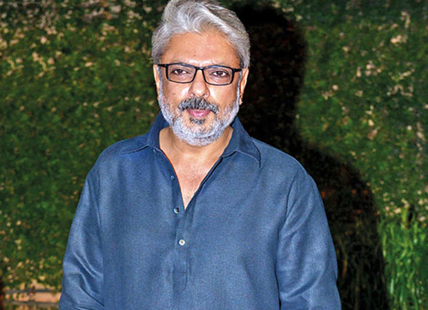 Sanjay Leela Bhansali tests COVID-19 positive; Gangubai Kathiawadi shoot halted