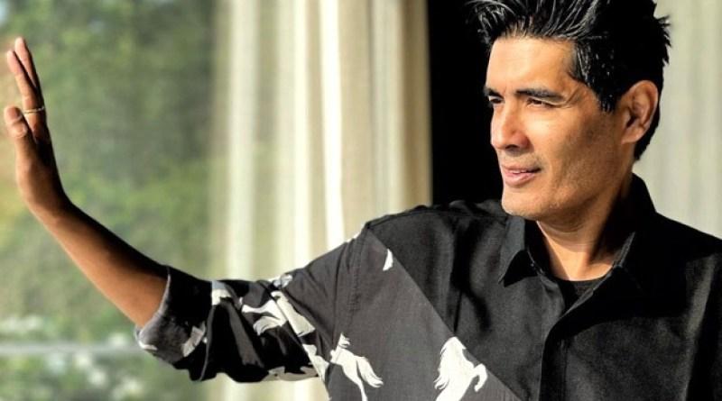 Manish Malhotra tests positive for COVID-19, isolates himself : Bollywood News – Bollywood Hungama