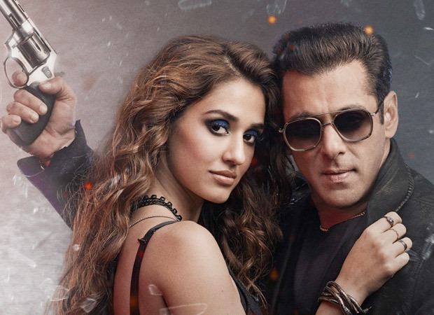 Salman Khan starrer Radhe: Your Most Wanted Bhai priced at Rs. 249 pay-per-view on ZEEPlex