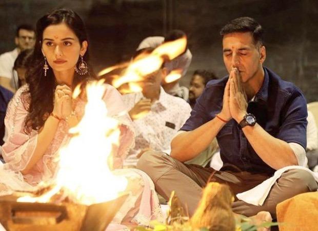 अक्षय कुमार अभिनेता पृथ्वीराज इस साहित्यिक कृति से प्रेरित हैं