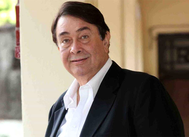 Randhir Kapoor to sell ancestral RK house; will live closer to his daughters Kareena and Karisma and wife Babita